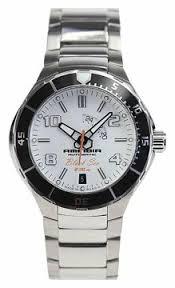 Наручные <b>часы Восток 440796</b>