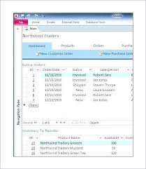 Access Personnel Database Template Download By Tablet Desktop Original Size Back To Free Employee