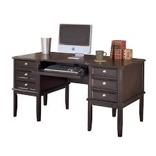 Home office buy devrik Office Desk Signature Design By Ashley H371 27 Carlyle Home Office Bgliving Devrik Home Office Desk H619 27 Home Office Desks Design By Ashley