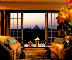 full size of bedroom design best looking bedrooms williams humidifier agra bedrooms kohinoor sherwin decor