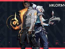 Valorant release date, trailer, beta, gameplay & more