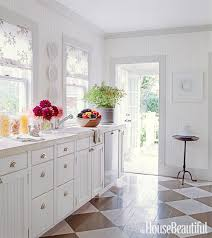 Designer Kitchens For 150 Beautiful Designer Kitchens For Every Style Fabric Shades