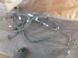 wiring harness kymco people 150 02 k9 image is loading wiring harness kymco people 150 02 k9