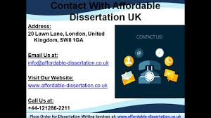17 best ideas about dissertation writing services 17 best ideas about dissertation writing services thesis writing academic writing and phd student