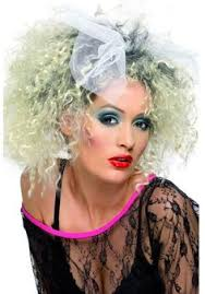 1980s makeup madonna 80s eye makeup madonna 80s eye more