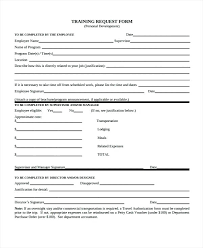 Sponsored Purchase Order Request Form Template Templates – Ffshop ...
