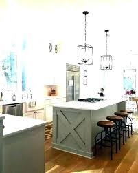 farmhouse style kitchen lighting light fixtures g87