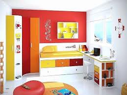 ... Babyzimmer Beispiele Luxus Design Kleiderschrank Kaufen Porta  Kinderzimmer Kindermobel Pirat 0d ...