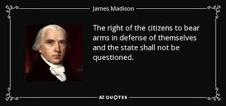 Pro Gun Quotes