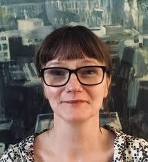 Sandra Fraser, Author at E L Gazette