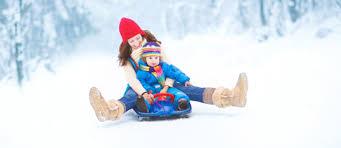 winter outdoor activities. 18 Wonderful Winter Outdoor Activities For Toddlers S