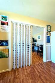 room separator doors folding room divider doors interior room divider doors sliding door dividers office with room separator doors