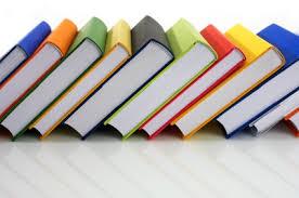 Image result for textbooks