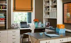 home office small. Design Home Office E For Good Small Style