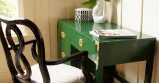 paint lacquer furniture. What Is The Best Way To Get A Lacquer Look Paint Finish Hometalk Furniture N