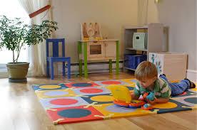 kids room rugs safe rug