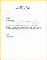 Resume Fresh Resume Template For Registered Nurse Resume Template