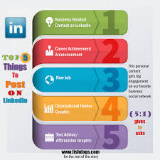 Resume Upload Linkedin Inspirational Update Resume In Linkedin