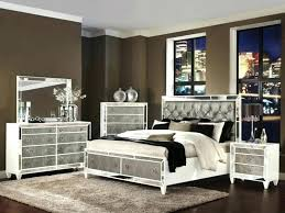old hollywood bedroom furniture. Old Hollywood Bedroom Large Size Of Bed Frames Planet Rooms Springs Style Furniture . Y