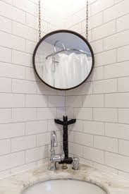 Small Picture Best 25 Corner mirror ideas on Pinterest Small full length
