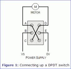 spdt switch wiring diagram wiring diagram spst spdt dpst and dpdt explained littelfuse spdt switch wiring reviews ping source