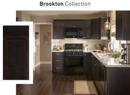 images of kitchen furniture. Stock Kitchen Cabinets Images Of Furniture P