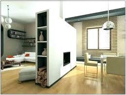 wardrobe room divider room separators ikea wardrobe room divider room divider divider sliding wardrobe room divider wardrobe room divider