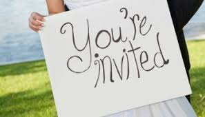 when to send destination wedding invitations destination wedding When To Mail Destination Wedding Invitations destination wedding invitations 101 when to mail out destination wedding invitations