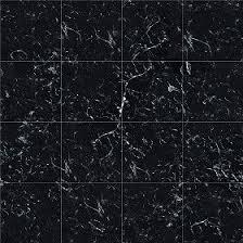 black marble floor texture.  Marble Textures Texture Seamless  Marquina Black Marble Tile Texture  14132  ARCHITECTURE On Black Marble Floor X