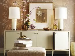 barbara barry furniture. ICON ON ICON: BARBARA BARRY REFLECTS BAKER FURNITURE Barbara Barry Furniture R