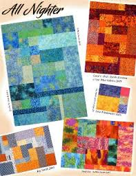 15 best Quilts images on Pinterest | Quilting ideas, Patchwork ... & We are a Wholesale Quilt Pattern Distributor for Maple Island Quilts Adamdwight.com