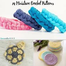Crochet Patterns For Beginners Step By Step Impressive 48 Free Easy Crochet Patterns Help For Beginners FaveCrafts