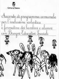 Città Di Torino Centro Di Documentazione Pedagogica