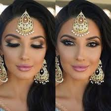 see this insram photo by zohrasadat 2 461 likes indian party makeup indian bridal
