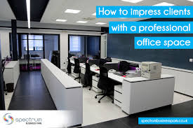 image professional office. Professional Office Space Image