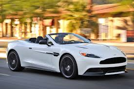 aston martin db9 convertible. aston martin vanquish volante review is this the worldu0027s finest drop top gt youtube db9 convertible