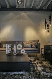 Interieur Decoratie Behang Decoratie Styling Ideeën