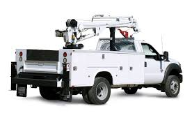 mechanics service trucks south jersey philadelphia ha dehart sons built to do all the heavy lifting