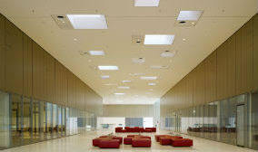 indoor led lighting solutions. led systems indoor led lighting solutions i