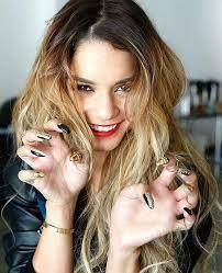 715 Best ICON Baby V♥ Images On Pinterest  Vanessa Hudgens Vanessa Hudgens Kitchen Sink