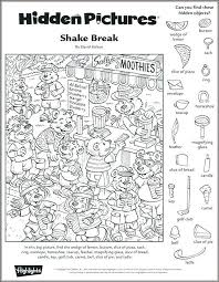 And yet another that would not load. Hard Hidden Object Puzzles Printable Printable Coloring Shake Break Hard Hidden Object Puzzle Hidden Pictures Printables Hidden Pictures Hidden Picture Puzzles