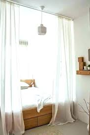 Bed Drapes Canopy Bed Drapes For Sale Bed Canopy Curtains Bed Canopy ...