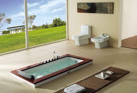 Jacuzzis Bath Tub Jacuzzi At 003b 2 Web Del Hidromasaje