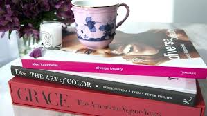 pink coffee table books best coffee table books fashion large size of coffee coffee table books