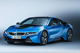 Sport Series how much is a bmw i8 : BMW i8 - Overview - CarGurus