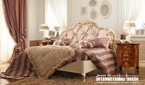 luxury bedroom furniture. exellent bedroom modern italian luxury furniture with bedroomsluxury bedroom  furnitureitalian bedroomitalian 13 to