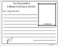 ideas for a persuasive essay good ideas for a persuasive essay