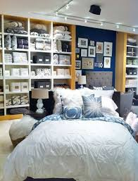 furniture like west elm. to make your bed extra luxurious like this inviting west elm display georgetown popup popsugar home photo 2 furniture n