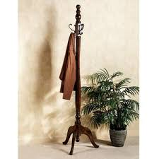 Classic Coat Rack Taylor Wood Coat Rack Betterimprovement 48