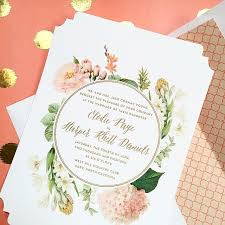954 best wedding invitations images on pinterest wedding Design Wedding Invitations With Pictures \u201cre merching some of the invitation samples in our wedding lounge & had to design wedding invitations with photos